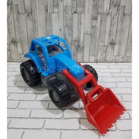 "Трактор ОРИОН ""АРТ.986"""
