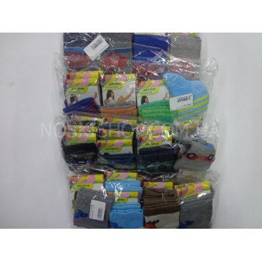 Детские х/б колготки и носочки Виатекс.  - Страница 12 DSC04247-370x370