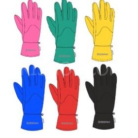 Перчатки, рукавицы детские, женские, мужские
