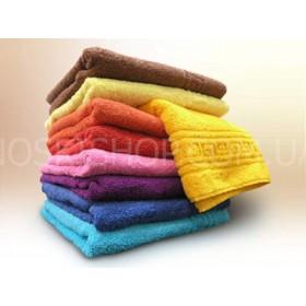 Полотенца, салфетки, рушники