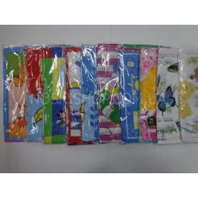 Детские х/б колготки и носочки Виатекс.  - Страница 6 DSC02078-280x280