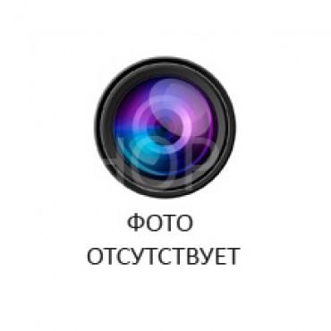 "Колготки ""Fantasy-Сатин"" 40 ден (с шортиками), лайкра, р. 2, 3, 4, 5, 6 (шаде)"